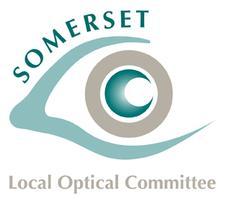 Somerset LOC logo