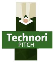 Technori Pitch Chicago, Jan 2014 - Sponsored by...