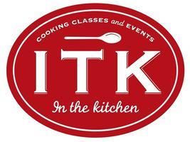 Gourmet Cooking Series - Class 3