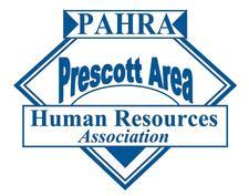 PAHRA - SHRM Chapter #0642 logo