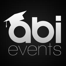 Abievents logo