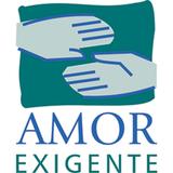 Amor-Exigente Regional Grande Florianópolis logo