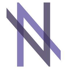 Valerie Nobili logo