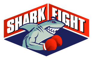 Shark Fight (with round two - Whale Hunt)