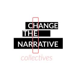 her collectives logo