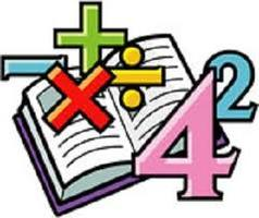 Basic Skills for Developmental Math Course: Working...