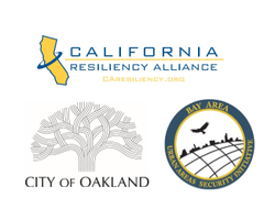 Bay Area Public Private Partnership Resiliency...