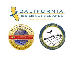 Bay Area Public Private Partnership Resiliency Initiative -...