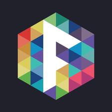 Flux ACT logo