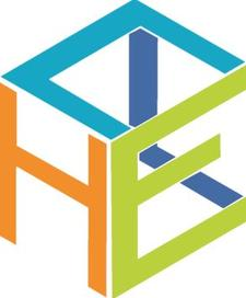 Common Equity Housing Limited logo