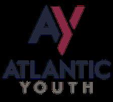 Atlantic District Youth Dept logo