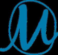 Tim Miller - Miller Super Solutions logo
