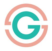 Gamification Solutions Asia logo