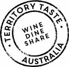 Territory Taste logo
