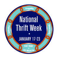 Thrift Week: South Jersey Thrift Crawl