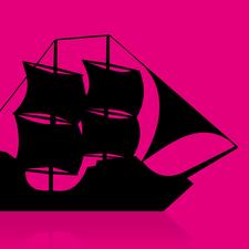 Serano Media logo
