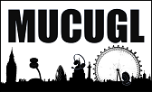 MUCUGL January 2014: Everything you wanted to know...
