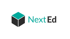 NextEd Workshop logo