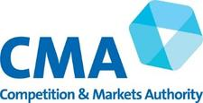 CMA HR Team logo