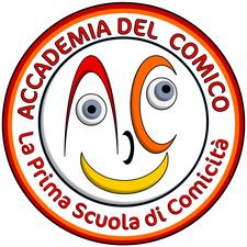 Accademia del Comico logo