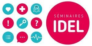 Les séminaires IDEL - Les 6 clés de la Réussite