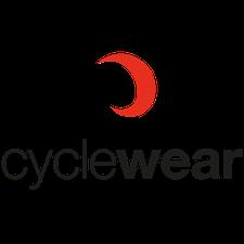 cyclewear logo