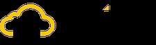Agile Analytics logo