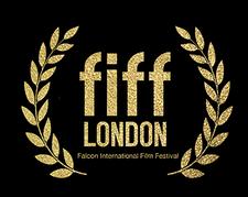 FIFFLONDON logo