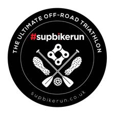 #supbikerun logo