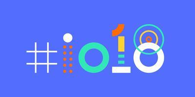 Google I/O '18 Extended - Kansas City