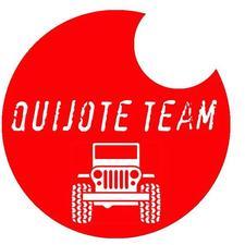 Quijote Team logo