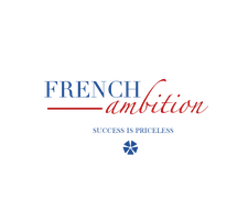 French Ambition logo