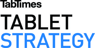 TABLET STRATEGY