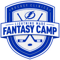 Tampa Bay Lightning Fantasy Camp