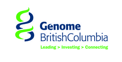Bringing Genomics Home: WHEN THINGS GO WRONG WITH THE...