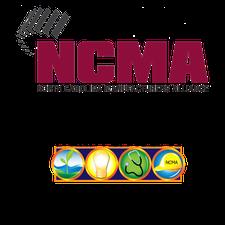 North Carolina Manufacturers Alliance (NCMA)  logo