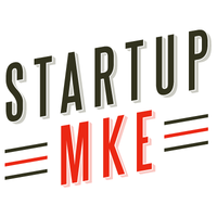 Madison Roadtrip w/ Startup Milwaukee
