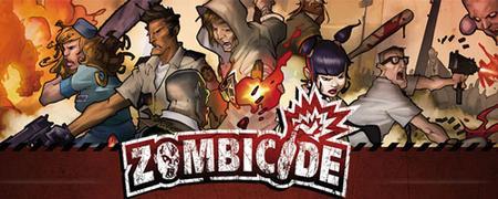 TableTop Thursdays: Zombicide