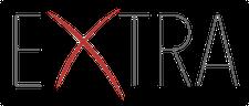 Associazione EXTRA logo