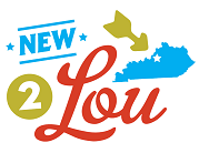 New2Lou Social at the Monkey Wrench