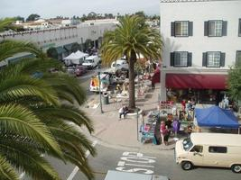 Torrance Antique Street Faire Sunday January 26th
