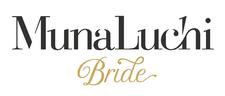 Munaluchi Bride Magazine logo