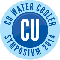 CU Water Cooler Symposium 2014