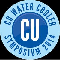 CU Water Cooler Symposium 2014