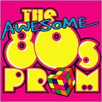 Awesome 80's Prom (Fundraiser to Support Children's...