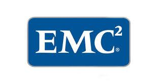 Chicago- EMC AX/Captiva/Syncplicity Partner Enablement...