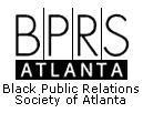 Join BPRS in January: New Year Special