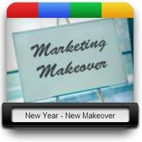 Business Marketing Makeover 2014 | Session 3