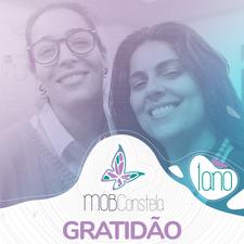 MOB Constela Brasil logo