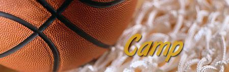 Legacy Builders Basketball Camp